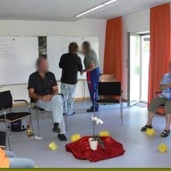 Betriebliche Suchtprävention.de, Ulm, Baden-Württemberg