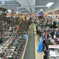 Bike Zone Mississauga The Bike Zone Mississauga
