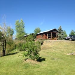 Fireside inn cabins hotels 1600 e highway 160 pagosa for Fireside cabins pagosa