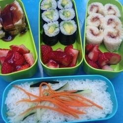 Wasabi Modern Japanese Cuisine Closed 34 Photos