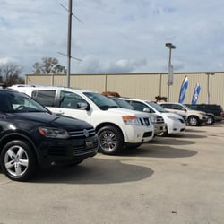 Used Car Dealerships In Baton Rouge On Airline Hwy