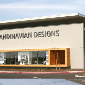 Scandinavian designs 40 photos furniture stores for Furniture stores in us