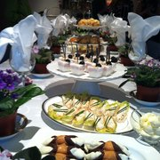 Thatsalata - We cater private parties! - Silver Spring, MD, Vereinigte Staaten