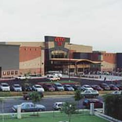 Movie times, tickets, directions, trailers, and more for Cinemark Movies 16, located at N.W. Loop , San Antonio, TX Cinemark Movies 16 - San Antonio, TX - Cinemark Theatres Scan Member IDLocation: N.W. Loop , San Antonio, , TX.