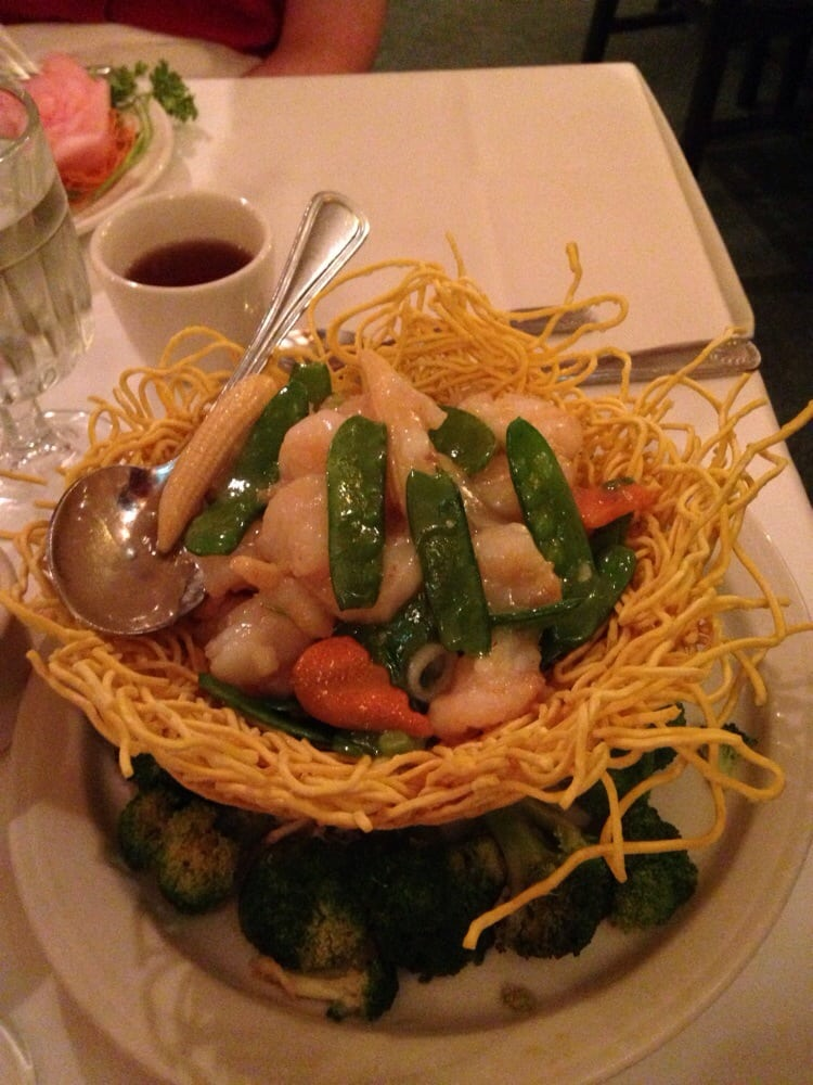 Cheng-Du Restaurant - 11 Photos - Chinese Restaurants ...