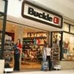 Clothing stores in fayetteville ar. Cheap online clothing stores
