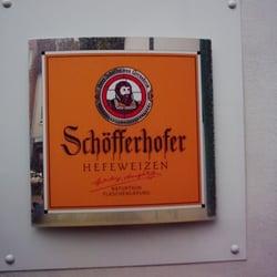 Zum Wiesengrund, Dielheim, Baden-Württemberg