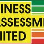 Business Energy Assessments
