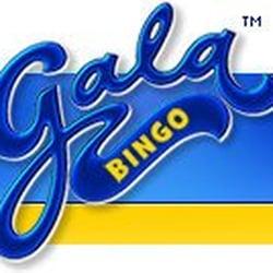 Gala Clubs, Washington, Tyne and Wear