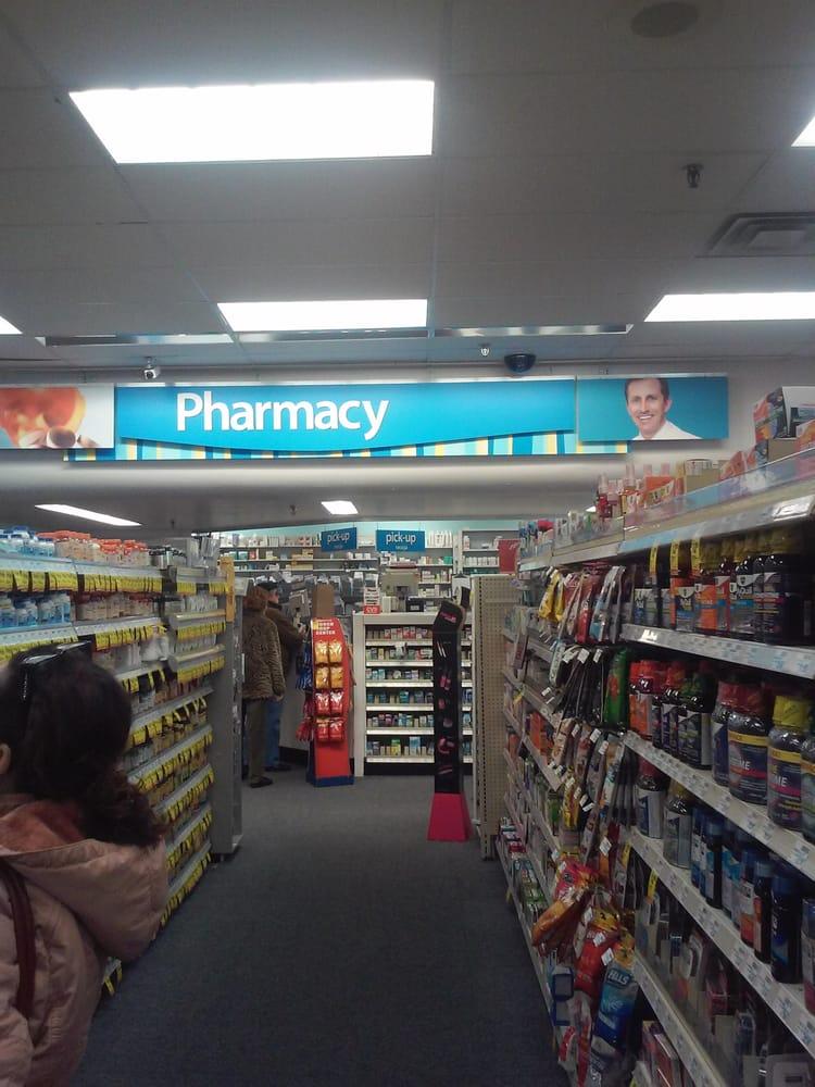 farmaco generico simile al elimite