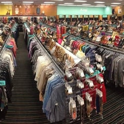Clothing stores in jacksonville nc Clothing stores