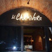 Le Carmivore - Toulouse, France