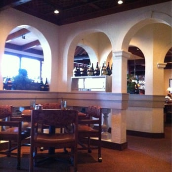 Olive Garden Italian Restaurant 19 Photos Italian Waterford Lakes Orlando Fl Reviews