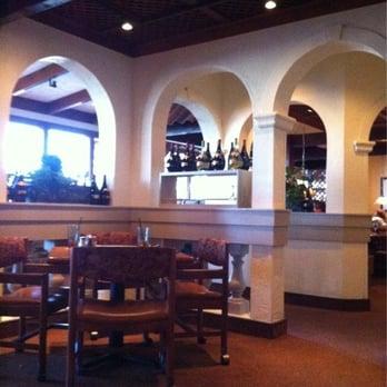 Olive Garden Italian Restaurant 19 Photos Italian Waterford Lakes Orlando Fl United