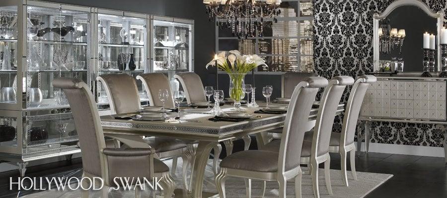decorium furniture furniture stores chicago il yelp. Black Bedroom Furniture Sets. Home Design Ideas
