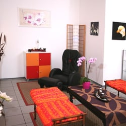 Orchidee Thai und Wellness Massagen, Darmstadt, Hessen