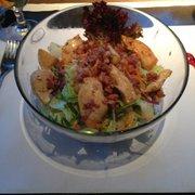 Acanto Salat