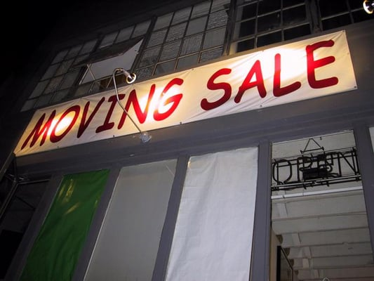 Moving Sale Furniture Stores San Francisco Ca Yelp