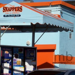 Snappers fish chicken fisk skaldjur miami gardens for Snappers fish chicken