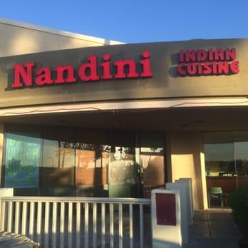 nandini indian cuisine 83 photos indian tempe az reviews menu yelp. Black Bedroom Furniture Sets. Home Design Ideas