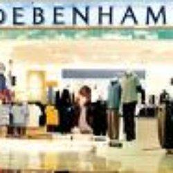 Debenhams, Colchester, Essex
