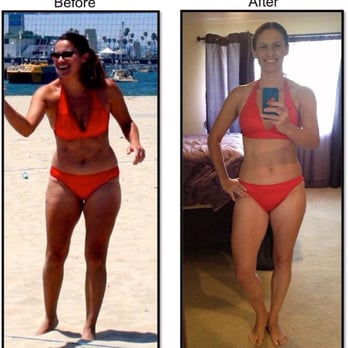 weight loss b12 injections and phentermine