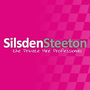 Silsden & Steeton Taxis Ltd