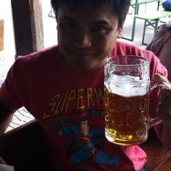 One of the best beer...cheers