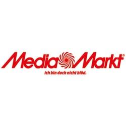Media Markt, Cottbus, Brandenburg
