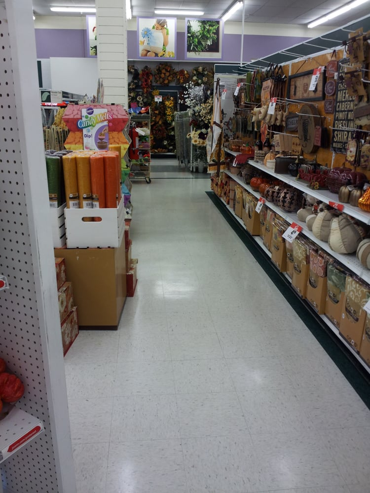 Jo ann fabric and craft store fabric stores southeast for Joann craft store near me