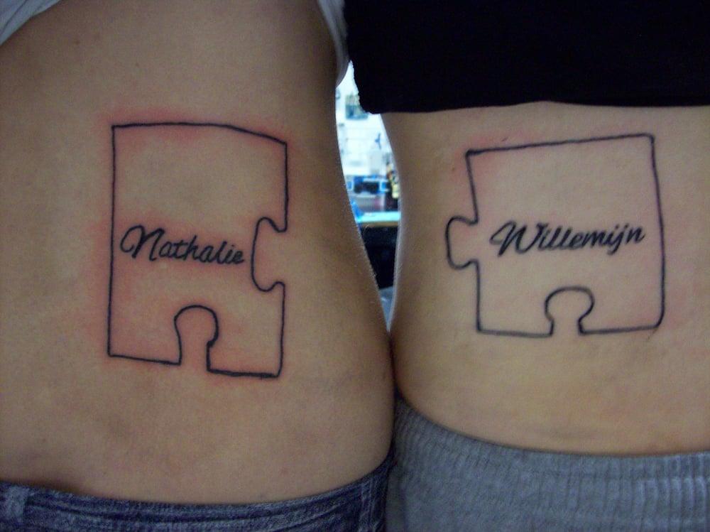 mo Town Tattoos mo Town Tattoos Morristown