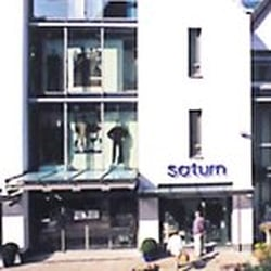 Saturn Herrenmode in Aalen /…