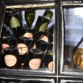 Two Brewers - Literally everywhere you look, there is something to inspect further. - Windsor, Vereinigtes Königreich