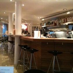 Schmidt's Wein & Sandwich Bar, Bremen