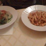 Cucina Italiana, Nürnberg, Bayern