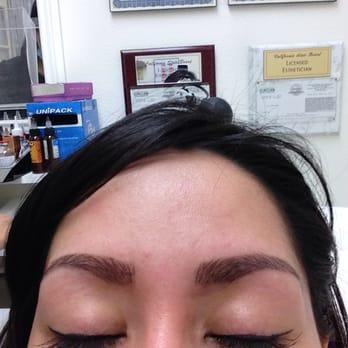 3d eyebrow tattoo el monte ca united states bam for 3d eyebrow tattoo el monte ca