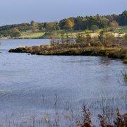 Gryfe Reservoirs, Greenock, Inverclyde