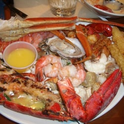 rio casino seafood buffet price plug into expansion slots on the rh mrexycleaner tk Rio Village Seafood Buffet Coupon rio las vegas seafood buffet price