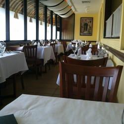 La finestra ristorante lukket italiensk san ramon - La finestra biz opinioni ...