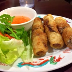 Asian cuisine pho san antonio tx yelp for Asian cuisine and pho