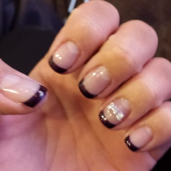 Quality Nail Care And Spa Long Beach Ca