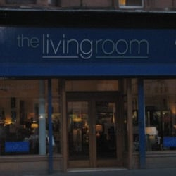 The Living Room Furniture Stores Partick Glasgow United Kingdom Reviews Photos Yelp