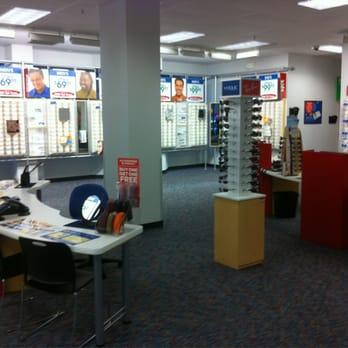 america s best contacts eyeglasses optometrists