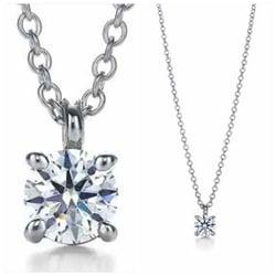 rogers jewelry folsom ca yelp