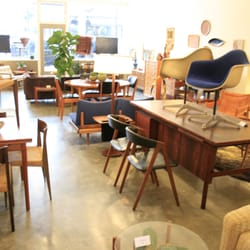 Ten22home Furniture Stores Fremont Seattle Wa Reviews Photos Yelp