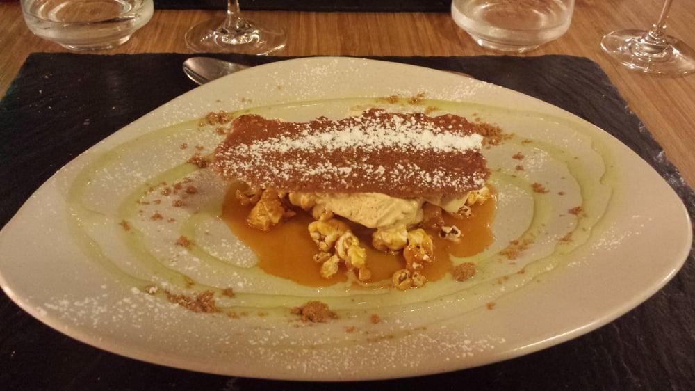 La table d arthur brasseries charleville m zi res - Restaurant la table d arthur charleville ...