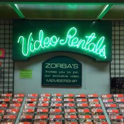 zorbas adult shop scottsdale