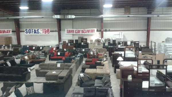 American Freight Furniture And Mattress Sanford Fl American Freight Furniture Stores Pensacola
