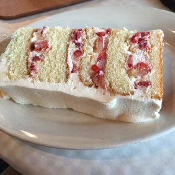 Best Cake Bakery In Durham Nc