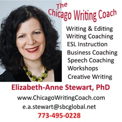 Dating coach chicago il